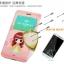 เคส Oppo R7 Lite - Girl Diary Case [Pre-Order] thumbnail 8