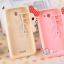 HTC One X - Kitty silicone Case [Pre-Order] thumbnail 13