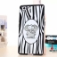 เคส OPPO R5 - Cartoon Silicone Case[Pre-Order] thumbnail 16