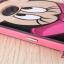 เคส OPPO Neo 5s -Cartoon Silicone Case [Pre-Order] thumbnail 6
