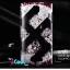 เคส OPPO Neo, Neo 3 -Cartoon Hard Case [Pre-Order] thumbnail 17