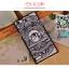 Oppo Mirror5 Lite -Cartoon Hard case ลายการ์ตูน [Pre-Order] thumbnail 27