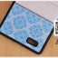 เคส Oppo R7 Plus - Cartoon Hard case [Pre-Order] thumbnail 2