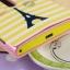Sony Xperia Z1 -Vintage Diary case [Pre-Order] \ thumbnail 10
