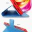 Nokia Lumia 820 - iMak Leather case [Pre-Order] thumbnail 9