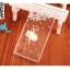 เคส Oppo F1- เคสแข็งประดับคริสตัล #2[Pre-Order] thumbnail 7