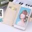 เคสOppo Mirror5 ,a51f - BDS Diary case [Pre-Order] thumbnail 13