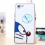 เคส OPPO R5 - Cartoon Silicone Case[Pre-Order] thumbnail 21