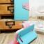Sony Xperia Z1 - Diary Case [Pre-Order] thumbnail 3