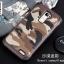 เคส OPPO R7 Plus- NX Case ลายพราง ลายทหาร [Pre-Order] thumbnail 18