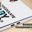 เคส Oppo F1 Plus - เคสนิ่มHybrideพิมพ์ลายการ์ตูน [Pre-Order] thumbnail 4