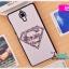 เคส Xiaomi Mi 4 - Cartoon Hard case[Pre-Order] thumbnail 26