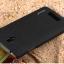 เคส OPPO Neo, Neo 3 -Aixuan Sand Hard Case [Pre-Order] thumbnail 16