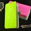 OPPO Find Way S -Leather Case[Pre-Order] thumbnail 22