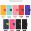 Samsung Galaxy S4 mini- Mercury Diary Case ]Pre-Order] thumbnail 9