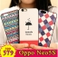 เคส OPPO Neo 5s -Cartoon hard Case [Pre-Order] thumbnail 1