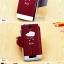 เคส OPPO Neo, Neo 3 -Volter Diary Case [Pre-Order] thumbnail 18