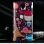 เคส OPPO Neo, Neo 3 -Uurair Hard Case [Pre-Order] thumbnail 43