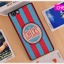 เคส OPPO R1L, R1s -Cartoon Hard case [Pre-Order] thumbnail 17