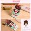 Oppo Mirror3- Girl silicone Case[Pre-Order] thumbnail 2