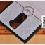 เคส Oppo R7 Plus - Cartoon Hard case [Pre-Order] thumbnail 4