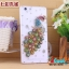 เคส OPPO R1 - Jewely Hard Case [Pre-Order] thumbnail 19