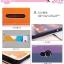 Oppo Finder X9017 - เคสฝาพับลายการ์ตูน[Pre-Order] thumbnail 2
