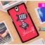 Oppo Find 5 Mini -Cartoon Hard Case [Pre-Order] thumbnail 18