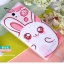 Oppo Find Way S - Hange Hard Case [Pre-Order] thumbnail 16