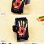 เคส OPPO Neo, Neo 3 -Volter Diary Case [Pre-Order] thumbnail 21