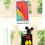 เคส OPPO R5- Cartoo 3d เคสนิ่มตัวการ์ตูนหัวโผล่[Pre-Order] thumbnail 17