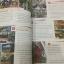หนังสือท่องเที่ยวโอซาก้า และรอบโอซาก้า thumbnail 7