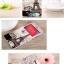 เคส Oppo R5 -My Colors Diary Case [Pre-Order] thumbnail 19