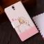 Oppo Find 5 Mini -Vintage Diary Case [Pre-Order] thumbnail 17