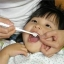 MDB แปรงสีฟันเด็ก 360 องศา Step 1 [แรกเกิด-3 ปี] thumbnail 4