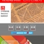OPPO N1 Mini - iMak Crystal Hard Case [Pre-Order] thumbnail 2