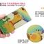 เคส Sony Xperia Z1 - Cute Hard Case [Pre-order] thumbnail 4