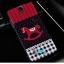 Oppo Find 5 Mini -Uurair Hard HardCase [Pre-Order] thumbnail 22