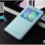 เคส Samsung Note4- เคสฝาหลัง ฝาพับหนัง[Pre-Order] thumbnail 20