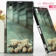 เคส Sony Xperia Z1 - Cartoon Hard Case 3D [Pre-order] thumbnail 24