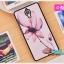 เคส Xiaomi Mi 4 - Cartoon Hard case[Pre-Order] thumbnail 13
