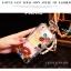 เคส OPPO R1, R1s- Perfume Case [Pre-Order] thumbnail 18