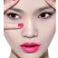 Chosungan Ver 22 Bounce Up Pact SPF50+/PA+++ Refill พร้อมพัฟ 1 ชิ้น thumbnail 5