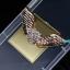 เคส OPPO R1, R1s- Perfume Case [Pre-Order] thumbnail 6