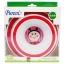 ชุดถ้วยจานใส่อาหารสำหรับเด็ก เพียวรีน Skittle thumbnail 4