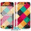 OPPO N1 Mini-Cartoonl Stikker Film Case#2 [Pre-Order] thumbnail 15