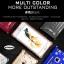 เคสมือถือ iPhone7- เคสโลหะประกอบ KANENG [Pre-Order] thumbnail 4