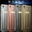 เคส Oppo R7s - เคสโลหะ ลายตารางเคลือบอะคลิลิค Case รุ่น Limited [Pre-Order] thumbnail 1