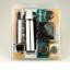 ชุดเลนส์พร้อมขาตั้ง สำหรับ iPhone4/4s [Pre-Order] thumbnail 7