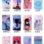 Oppo Find 5 Mini -Diary Case [Pre-Order] thumbnail 3